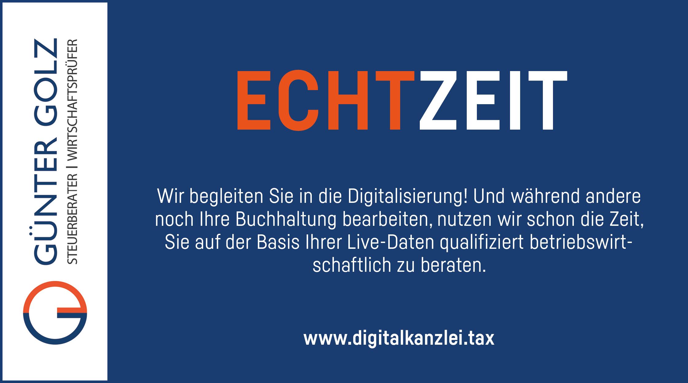 Existenzgründungstag Rhein-Neckar